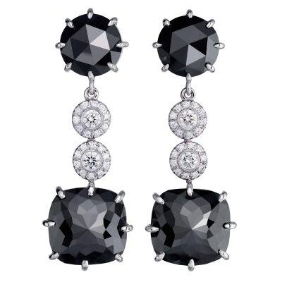 Design av nye smykker